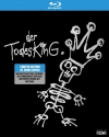 Der Todesking US-Version (BluRay)