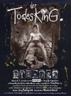 Der Todesking - Limited Edition (BluRay)