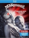 Nekromantik US-Edition (BluRay)