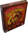 Nekromantik 2 UK-Edition (BluRay)