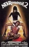 Nekromantik 2 (DVD)