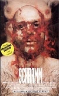 Schramm (DVD)