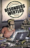 Besonders Wertlos: Filmtexte (Buch)