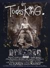 Der Todesking - Limited Edition (BluRay)
