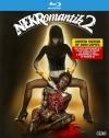 Nekromantik 2 BD-US edition