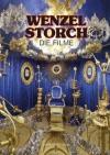 Wenzel Storch: Die Filme (Buch)