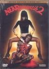 Nekromantik 2 - US-Version (DVD)