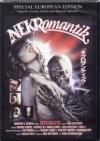 Nekromantik (DVD)